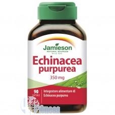 JAMIESON ECHINACEA PURPUREA 90 CPS