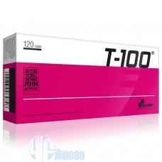 OLIMP T-100 120 CPS