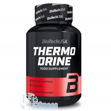 BIOTECH USA THERMO DRINE 60 CPS
