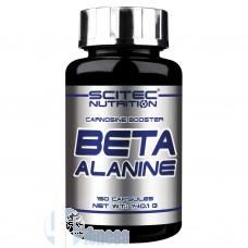 SCITEC BETA ALANINE 150 CPS