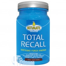 ULTIMATE ITALIA TOTAL RECALL 700 GR