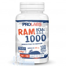 PROLABS RAM 1000 100 CPR