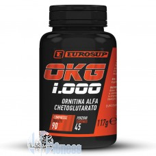 EUROSUP OKG 1000 90 CPR