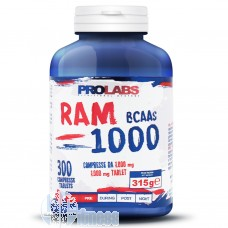 PROLABS RAM 1000 300 CPR