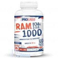 PROLABS RAM 1000 300 CPR