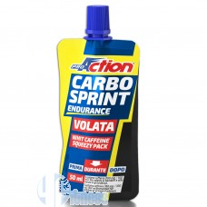 PROACTION CARBO SPRINT VOLATA 50 ML