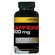 NATROID CAFFEINE 120 TAV