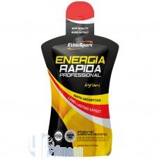 ETHIC SPORT ENERGIA RAPIDA PROFESSIONAL 50 ML