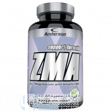 ANDERSON ZMA 60 CPS