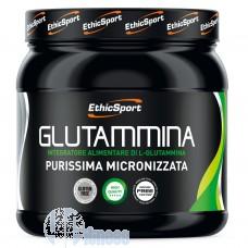 ETHIC SPORT GLUTAMMINA 300 GR
