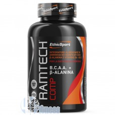 ETHIC SPORT RAMTECH COMP 360 CPR