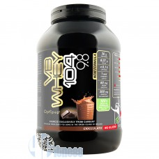 NET VB WHEY 104 9.8 900 GR