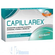 ETHIC SPORT CAPILLAREX 30 CPR