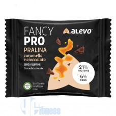 ALEVO FANCY PRO 10 GR