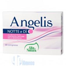 ALTA NATURA ANGELIS NOTTE E DI' 30 CPR
