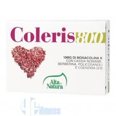 ALTA NATURA COLERIS 800 30 CPR