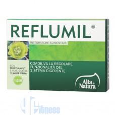 ALTA NATURA REFLUMIL BLISTER 30 CPR