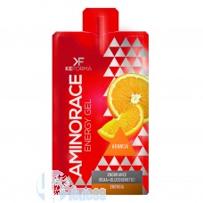 KEFORMA AMINORACE 60 ML