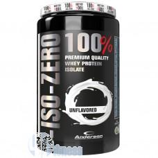 ANDERSON ISO-ZERO 100% 800 GR