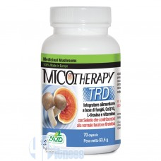 AVD MICOTHERAPY TRD 70 CPS