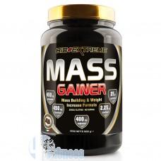 BIO EXTREME MASS GAINER 1,6 KG