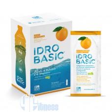 BIOHEALTH IDROBASIC 15 BUSTINE