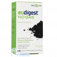 BIOS LINE EUDIGEST NO GAS 30 CPS