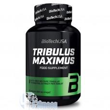 BIOTECH USA TRIBULUS MAXIMUS 90 CPR