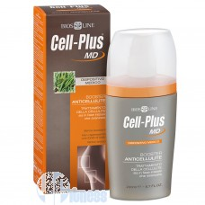 CELL-PLUS MD BOOSTER ANTI-CELLULITE 200 ML