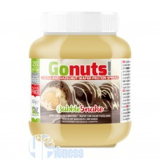 DAILY LIFE GONUTS! BUBBLESNAKE 350 GR