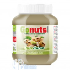 DAILY LIFE GONUTS! GREENDREAM 350 GR