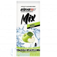 ELEVEN FIT MIX APPLE 12 X 9 GR