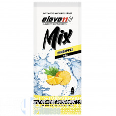 ELEVEN FIT MIX PINEAPPLE 12 X 9 GR