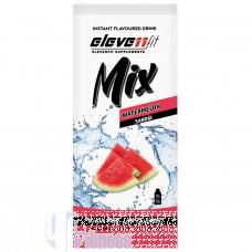 ELEVEN FIT MIX WATERMELON 12 X 9 GR