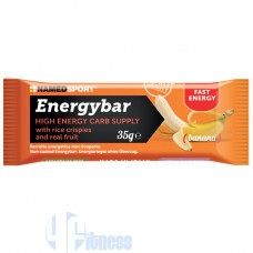 NAMED SPORT ENERGYBAR 35 GR