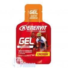 ENERVIT SPORT GEL 25 ML