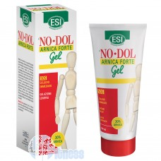 ESI NO DOL ARNICA FORTE GEL 100 ML