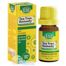 ESI TEA TREE REMEDY 25 ML