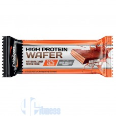 ETHIC SPORT HIGH PROTEIN WAFER 35 GR