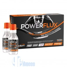 ETHIC SPORT POWERFLUX 5 FLACONCINI X 85 ML
