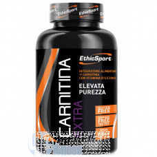 ETHIC SPORT CARNITINA EXTRA 90 CPR