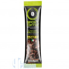 ETHIC SPORT SPORT COFFEE 25 ML