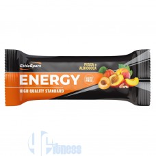 ETHIC SPORT ENERGY BAR 35 GR