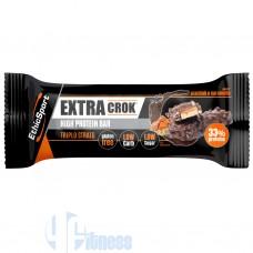 ETHIC SPORT EXTRA CROK BAR 50 GR