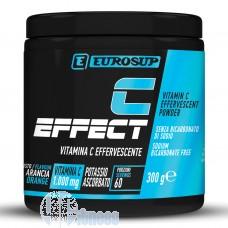 EUROSUP C EFFECT 300 GR