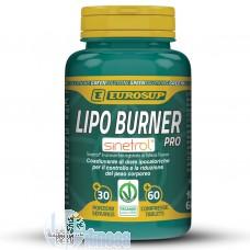 EUROSUP LIPO BURNER PRO 60 CPR