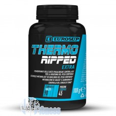 EUROSUP THERMO RIPPED EXTRA 90 CPR