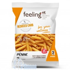 FEELING OK OPTIMIZE PENNE 50 GR