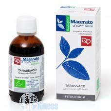 FITOMEDICAL TARASSACO BIO TINTURA MADRE 50 ML