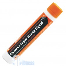 NAMED SPORT GUARANA' SUPER STRONG LIQUID 25 ML